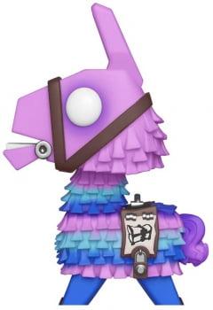 Funko Pop Fortnite Loot Llama 510 SDCC GITD