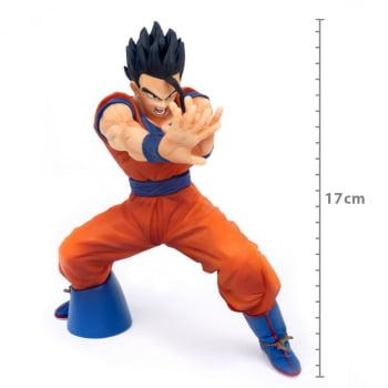 Banpresto Gohan Masenko Dragon Ball Super