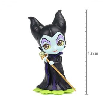 Q Posket Malévola Sweetiny Maleficent Banpresto
