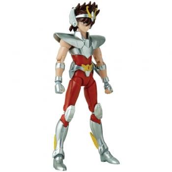 Anime Heroes Seiya de Pégaso - Saint Seiya Bandai