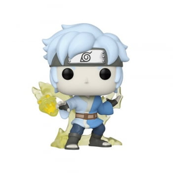 Boruto Next Generations - Mitsuki 673 Funko Pop