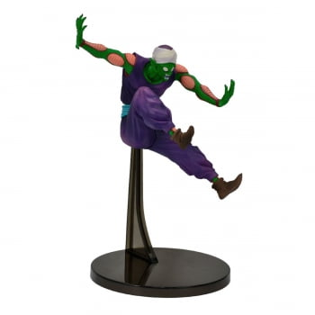 Dragon Ball - Piccolo - Match Makers - Bandai Banpresto