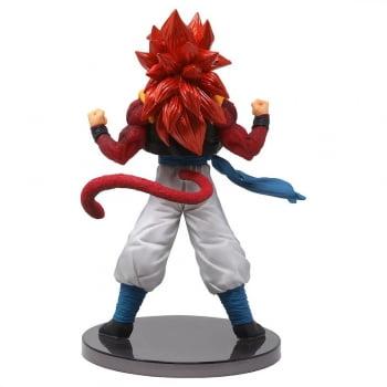 Dragon Ball GT - Super Saiyan 4 Gogeta - Blood Of Saiyans - Banpresto