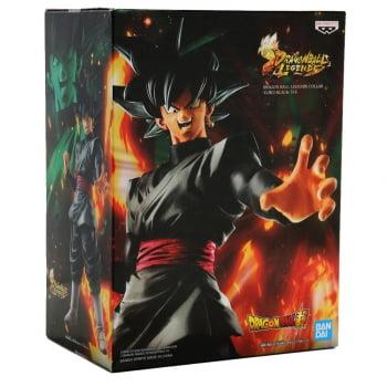 Dragon Ball Super - Legends Collab - Goku Black - Banpresto