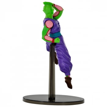 Dragon Ball Super - Piccolo - Chosenshiretsuden Vol 7 - Banpresto