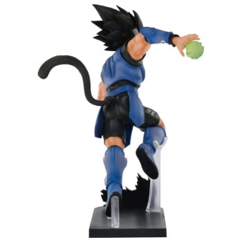 Dragon Ball Super - Shallot - Legend Battle - Banpresto