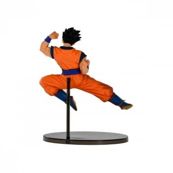 Dragon Ball Super - Ultimate Son Gohan - Chosenshiretsuden Vol 6 - Banpresto