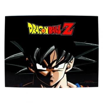 Dragon Ball Z - Quadro Decorativo Son Goku - Zona Criativa