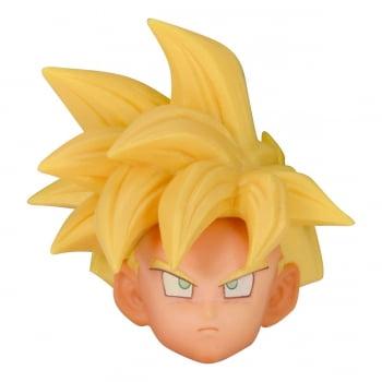 Dragon Ball Z - Son Gohan - Grandista Resolution of Soldiers - Bandai Banpresto