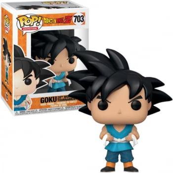 Dragon Ball Z - Son Goku 28th World Tournament 703 Funko Pop