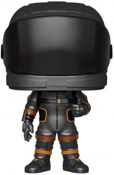 Fortnite - Dark Voyager 442 Funko Pop