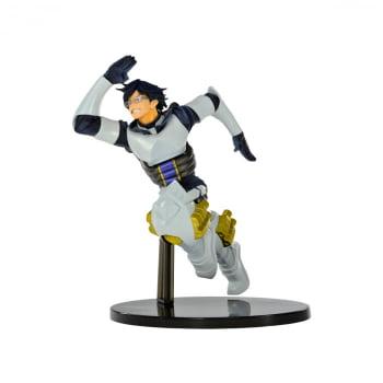 Banpresto Tenya Iida Banpresto Figure Colosseum - My Hero Academia