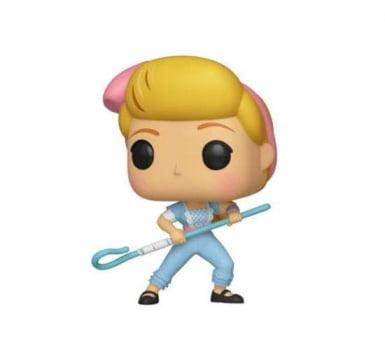 Funko Pop Bo Peep 533 Betty Toy Story 4