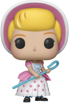 Toy Story - Bo Peep (Betty) 517 Funko Pop