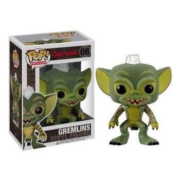 Funko Pop Gremlins 06 - Gremlins