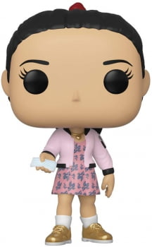 Funko Pop Lara Jean 862 - To All The Boys I've Loved Before