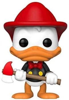 Funko Pop Pato Donald 715 NYCC - Disney