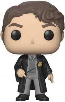 Funko Pop Tom Riddle 60 Harry Potter
