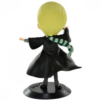Harry Potter - Draco Malfoy Q Posket Mod A - Banpresto