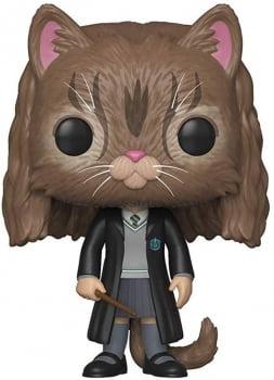 Harry Potter - Hermione Granger 77 Funko Pop