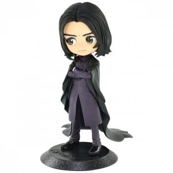 Harry Potter - Severus Snape - Q Posket - Banpresto