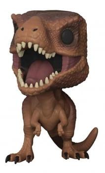 Funko Pop Jurassic Park - Tyrannosaurus Rex T-Rex 548