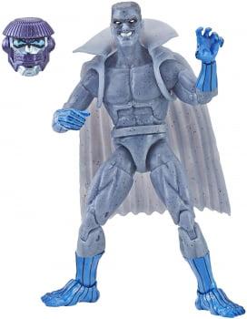 Marvel Legends Grey Gargoyle - Wave Kree Sentry