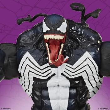Marvel Legends Venom - Hasbro