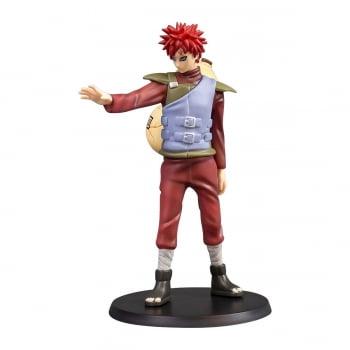 Naruto Shippuden - Gaara - Standing Characters - Tsume Arts