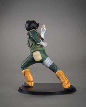 Naruto Shippuden - Rock Lee - XTRA - Tsume Arts
