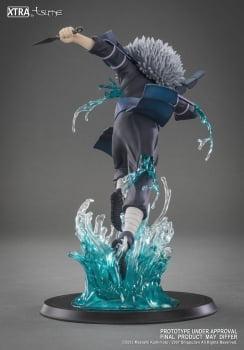 Naruto Shippuden - Tobirama Senju - XTRA - Tsume Arts