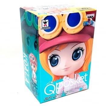 One Piece - Koala - Q Posket Petit - Bandai Banpresto