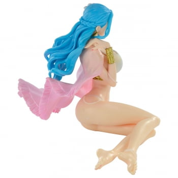 One Piece - Nefertari Vivi - Glitter&Glamours - Shiny Venus - Bandai Banpresto