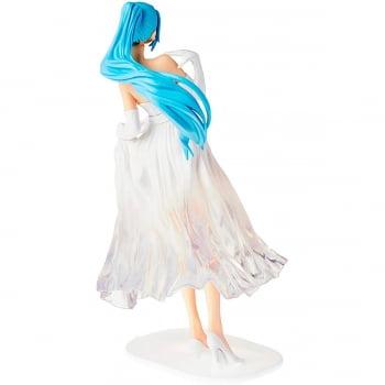 One Piece - Nefertari Vivi - Lady Edge Wedding - Bandai Banpresto