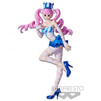 One Piece - Perona Sweet Style Pirates A - Banpresto