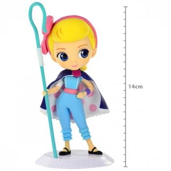 Q Posket Disney Bo Peep Betty - Banpresto Toy Story