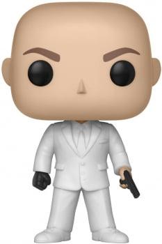 Smallville - Lex Luthor 626 Funko Pop