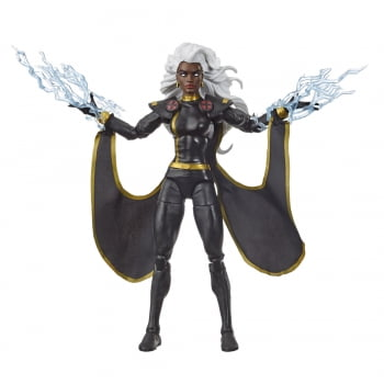 X-Men - Storm - Marvel Legends Retro Series